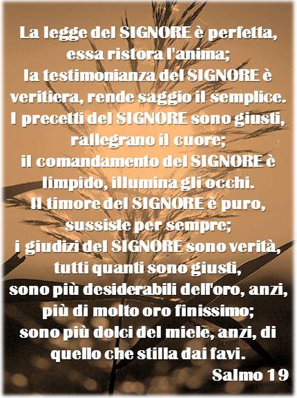 Favoloso 2013   Chiesa Cristiana Evangelica di Ferrara OX38
